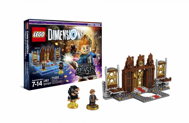lego-dimensions-fantastic-beasts-story-pack_b7pp.640