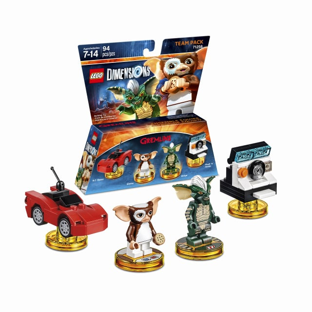 lego-dimensions-gremlins-team-pack_29rv.640