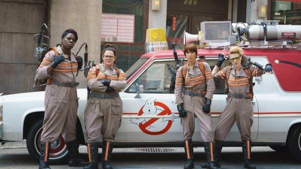 Ghostbusters-6