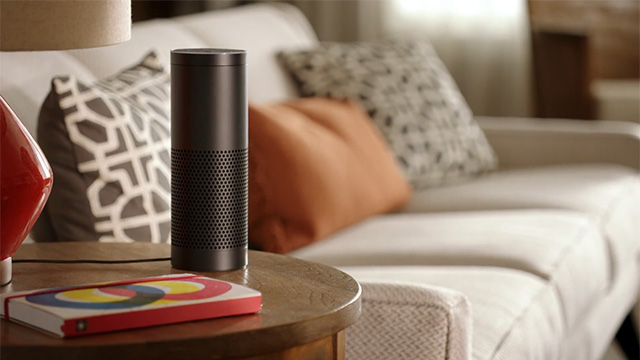 amazon_echo_Alexa