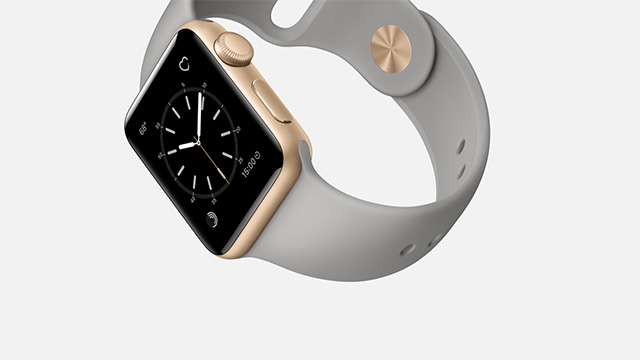 Apple_Watch_2_Galería_1
