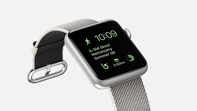 Apple_Watch_2_Galería_10