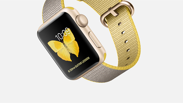 Apple_Watch_2_Galería_11