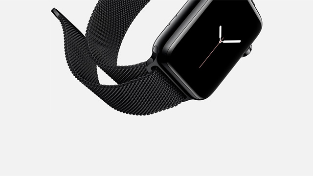 Apple_Watch_2_Galería_15