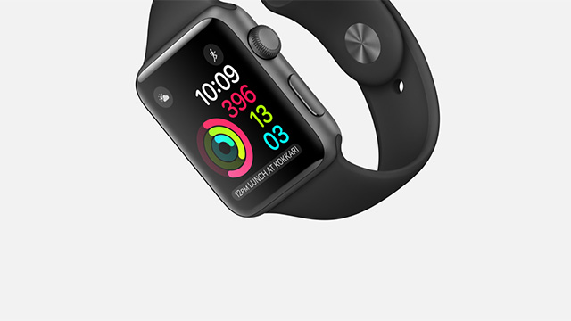 Apple_Watch_2_Galería_7