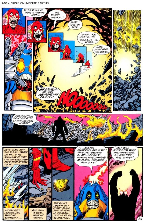 crisis-on-infinite-earths-tpb-page-231