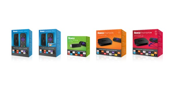 roku-line-up-packaging-wide-2