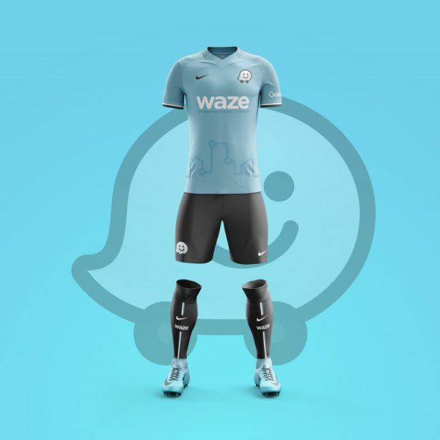 wazeolympique-800x800-copia