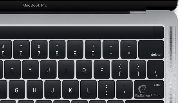 macbook_pro_magic_teclado