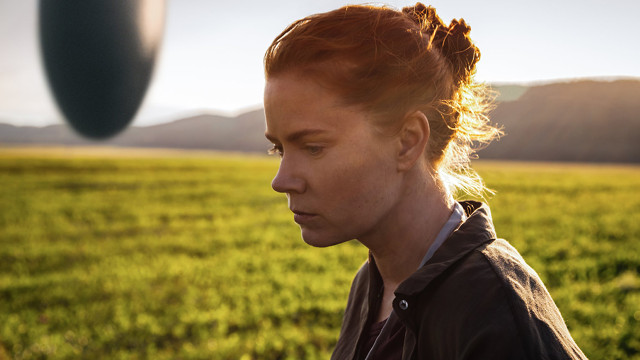 arrival-1