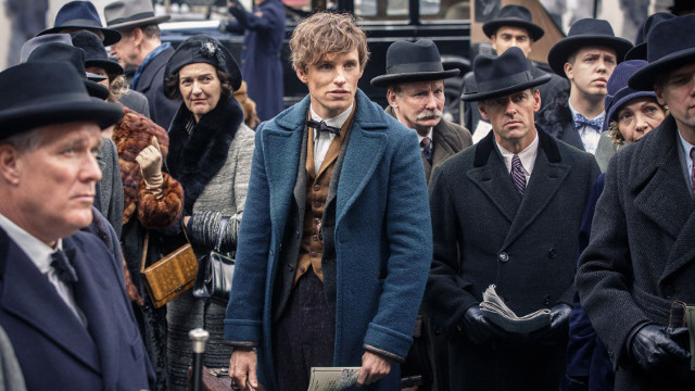 fantastic-beasts-and-where-to-find-them-11
