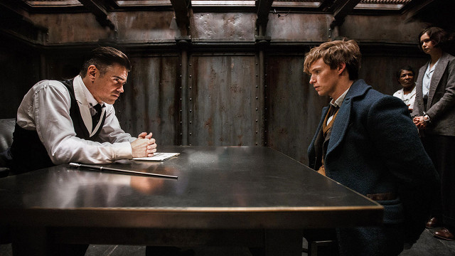 fantastic-beasts-and-where-to-find-them-2