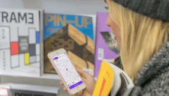 Cabify ya es una opción para viajar en Google Maps