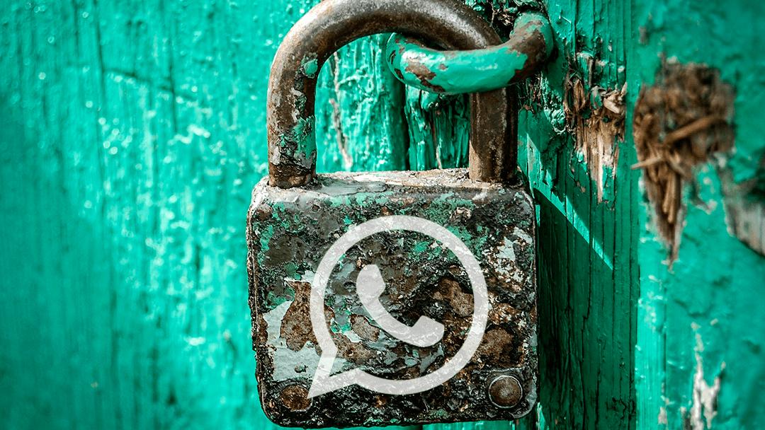¡Cuidado! Si utilizas WhatsApp Web podrías ser hackeado