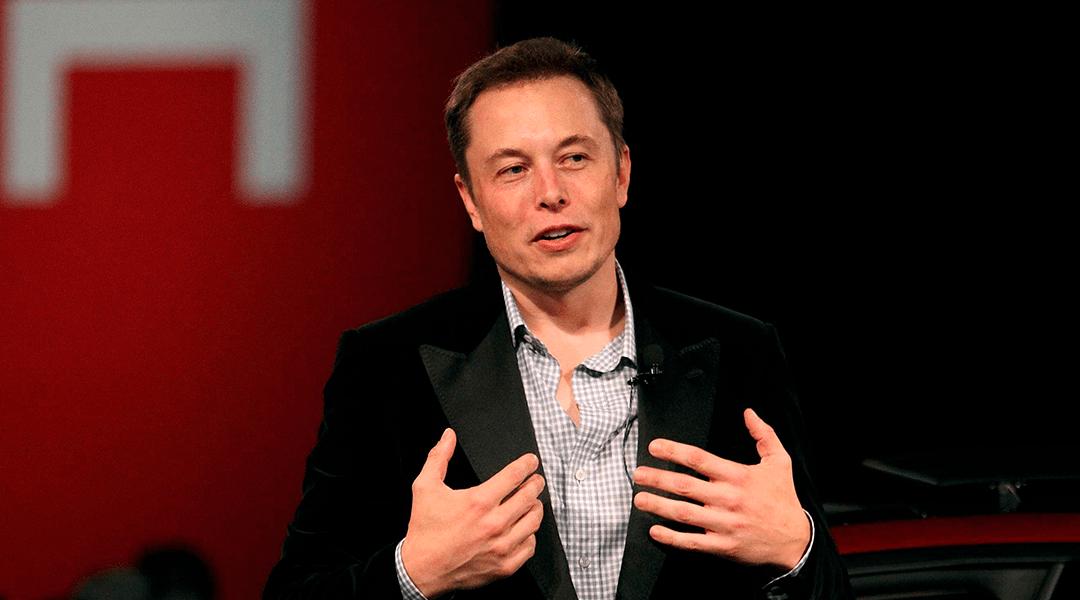 ¿Podrá Elon Musk arreglar la red eléctrica de Australia en menos de 100 días?