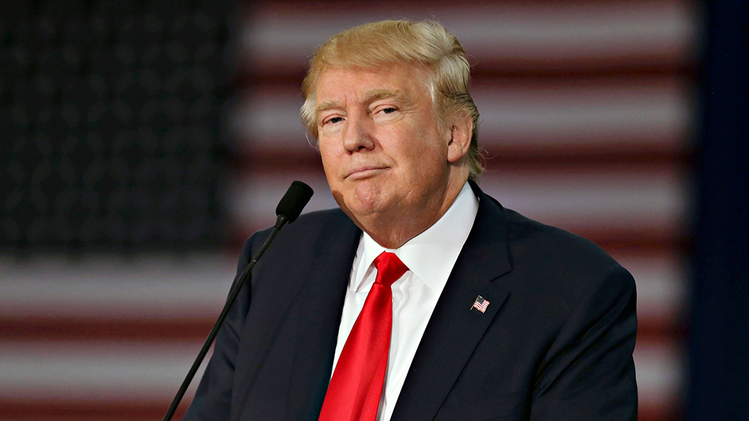 Donald Trump hará recortes masivos en presupuesto para la ciencia