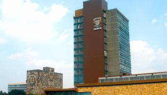 AMLO promete reactivar internet en la UNAM