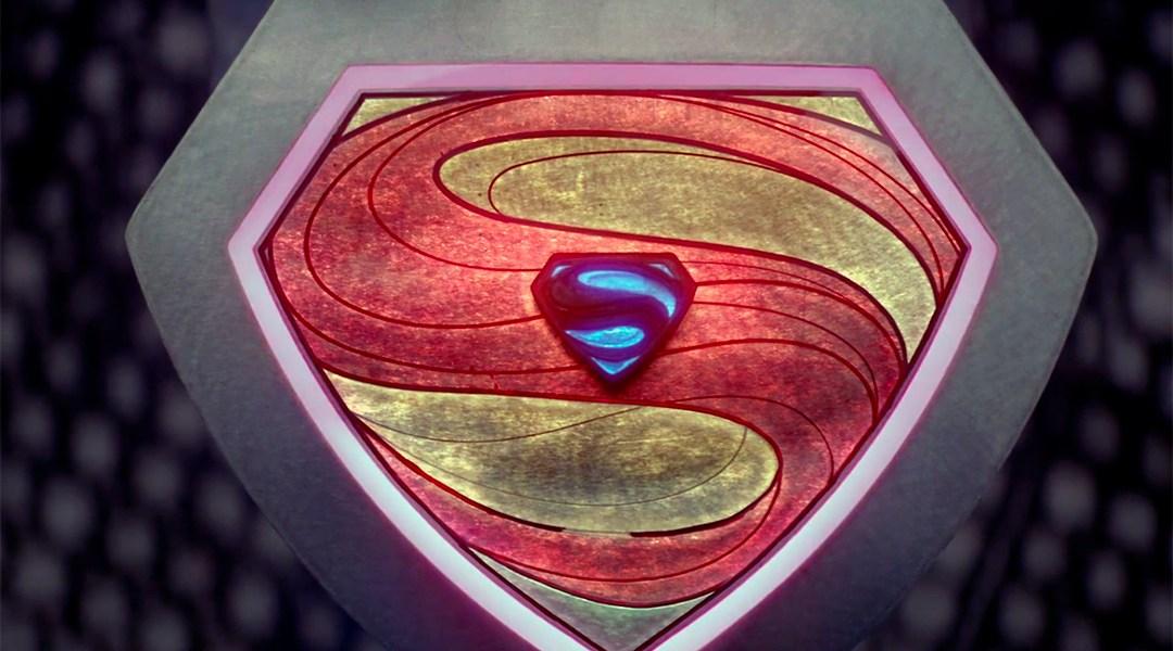Se filtra el tráiler de la nueva serie de Krypton y luce espectacular