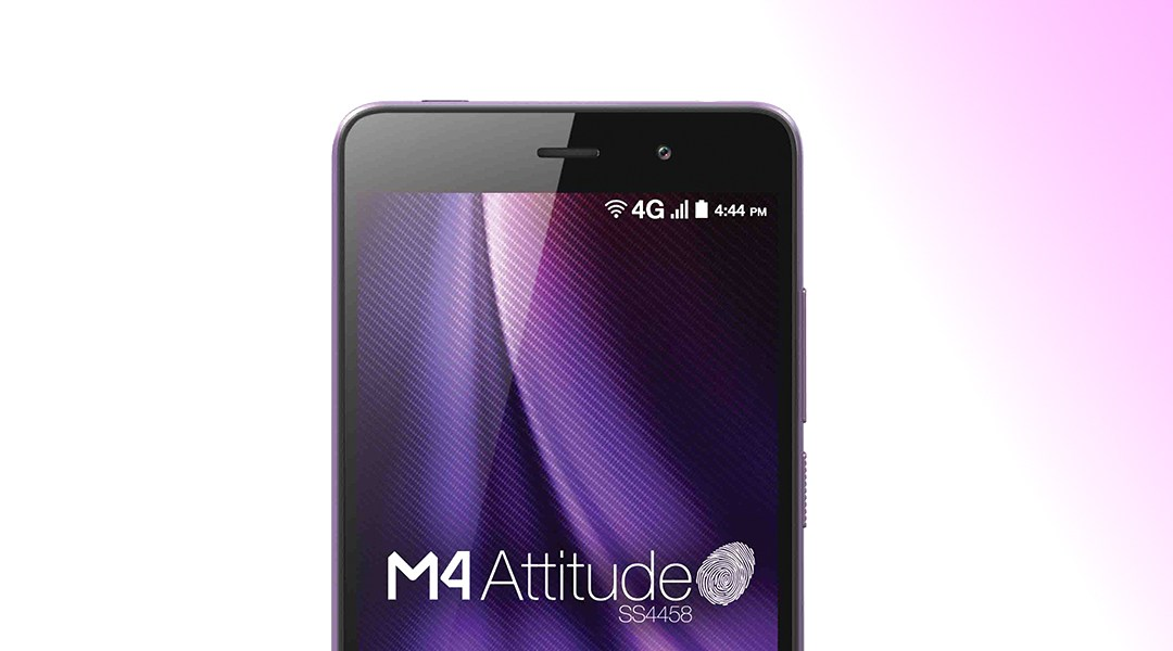 Buenos, bonitos, baratos y mexicanos: así son los nuevos M4 Attitude e Inspiration