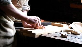 Científicos de Yucatán crean madera plástica orgánica para desarrollo sustentable