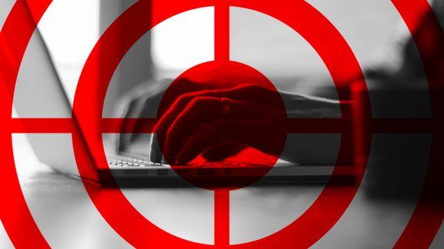 Secuestran miles de computadoras alrededor del mundo con un ransomware