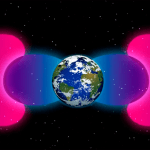 Esta es la manera en la que estamos salvando a la Tierra de la radiación y no lo sabíamos