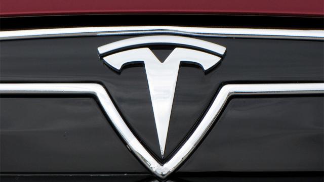 Tesla se convertirá en el primer fabricante de coches eléctricos en China
