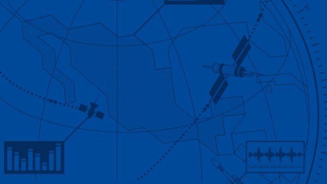 El AztechSAT 1 será puesto en órbita en 2019