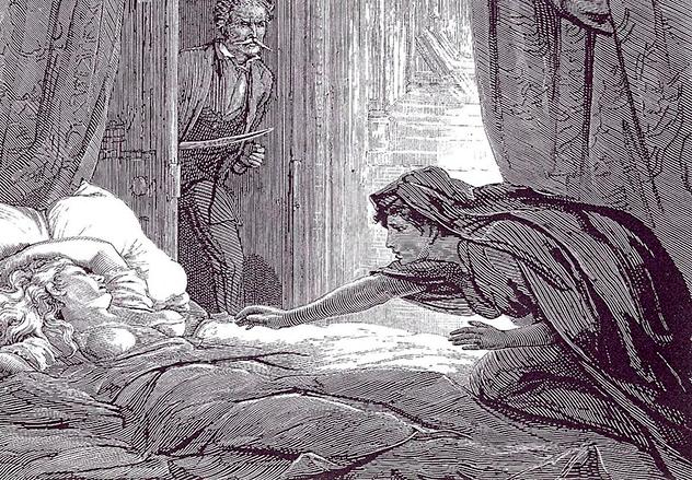 A 30 años de The Lost Boys: Drogas, desenfreno y Peter Pan