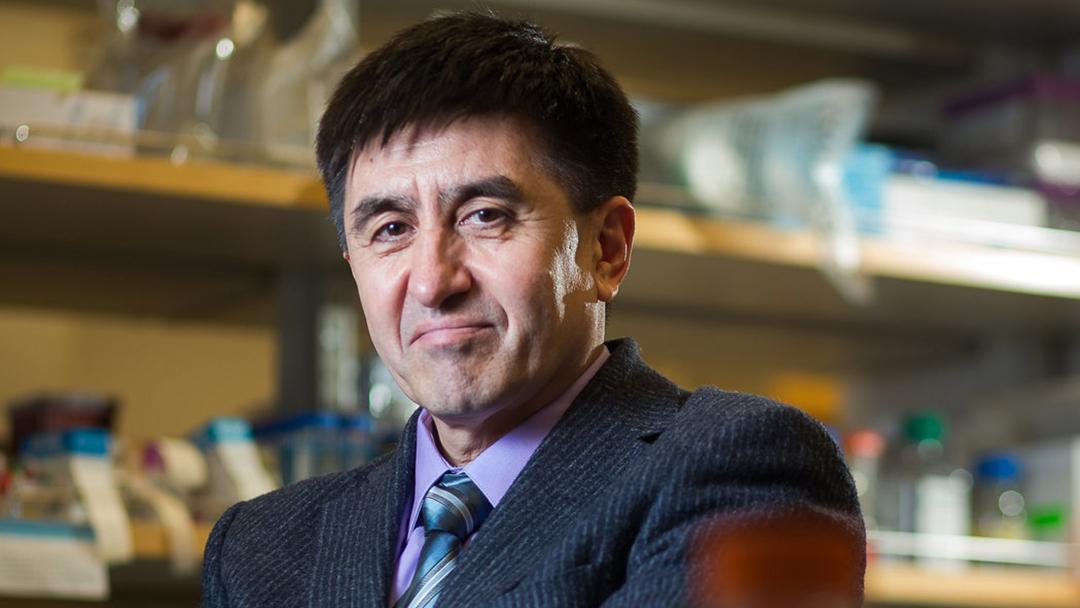 Científicos han logrado editar los primeros embriones humanos en Estados Unidos