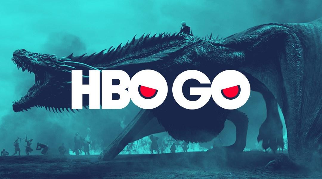 HBO GO volvió a presentar fallas durante Game of Thrones
