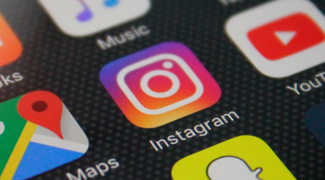 Esta aplicación predice cuáles serán tus mejores fotos para Instagram
