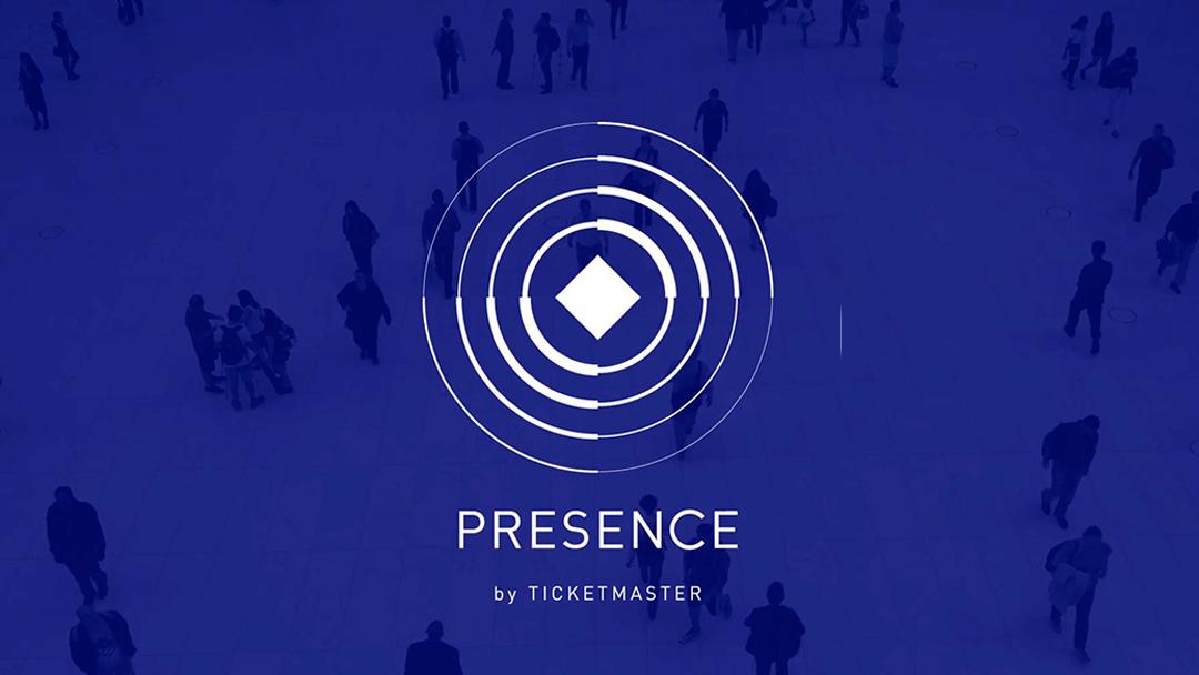 Ticketmaster creó un sistema para acabar con las largas filas