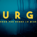 Purga, el servicio de streaming de terror, ya está disponible