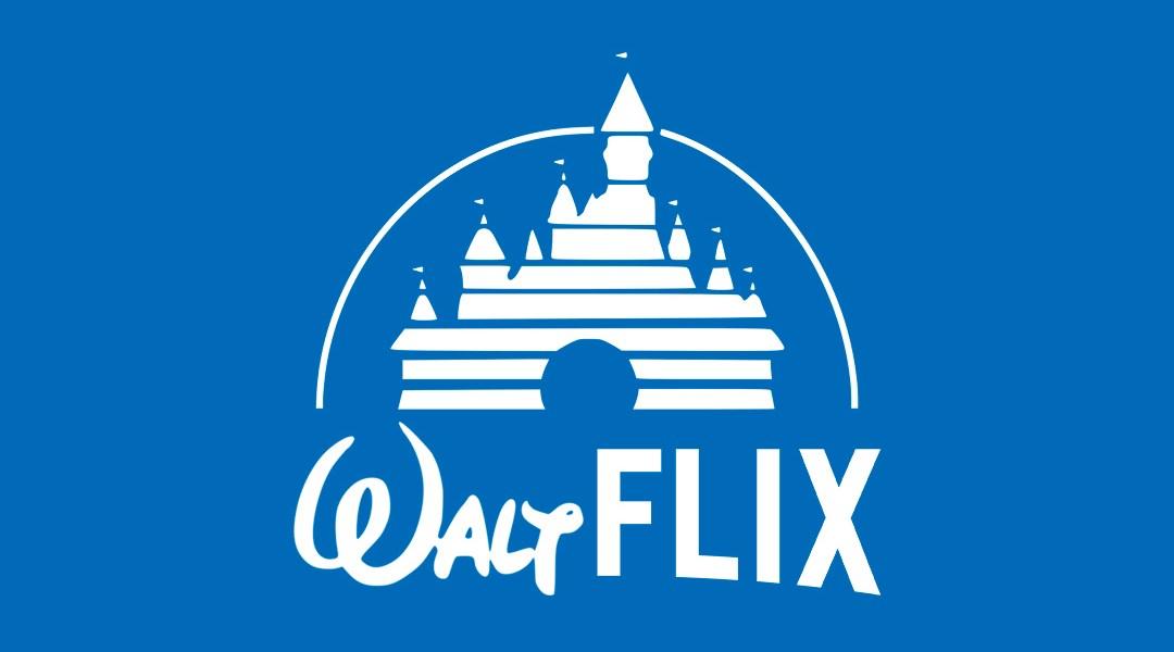Disney lanzará su propio servicio de streaming en 2019