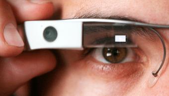 Las Google Glass ya están a la venta
