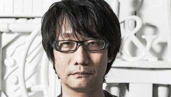 Hideo Kojima, la mente detrás de Metal Gear