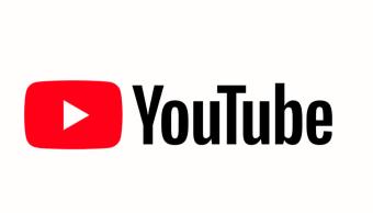 YouTube podría agregar Stories a su aplicación muy pronto