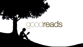Amazon está estrenando app de Kindle que integra Goodreads