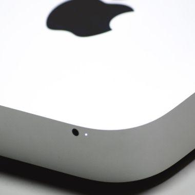 Tim Cook revela por mail que habrá una nueva Mac Mini