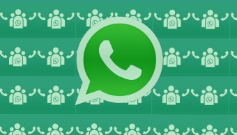 multillamada whats App