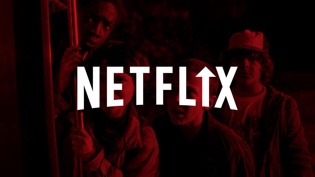 Netflix podría subir sus precios drásticamente