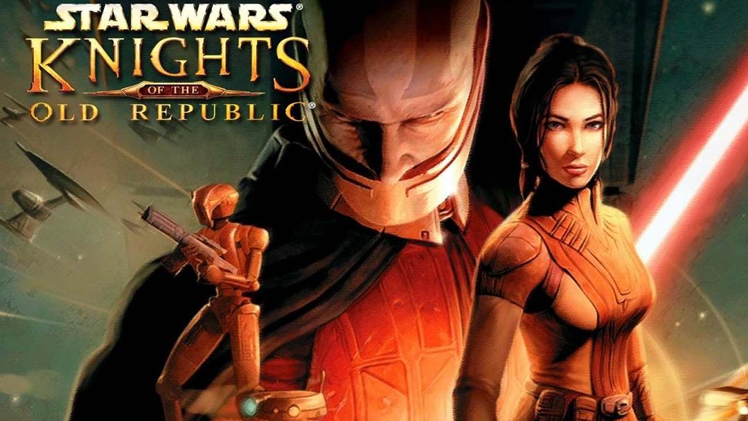 Estos son los primeros juegos que serán retrocompatibles con Xbox One