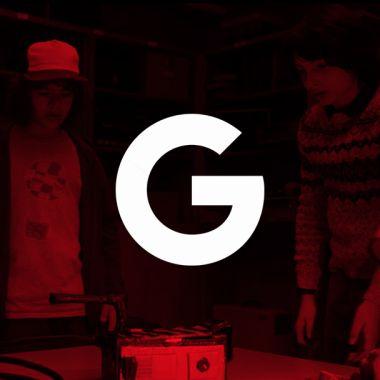 Ahora podrás hablar con Dustin de Stranger Things gracias a Google