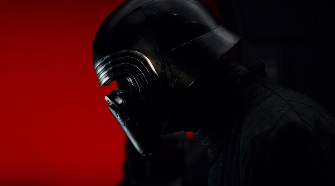 7 escenas clave del nuevo tráiler de Star Wars: The Last Jedi