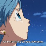 Dragon Ball Super se despide de Hiromi Tsuru con un conmovedor mensaje