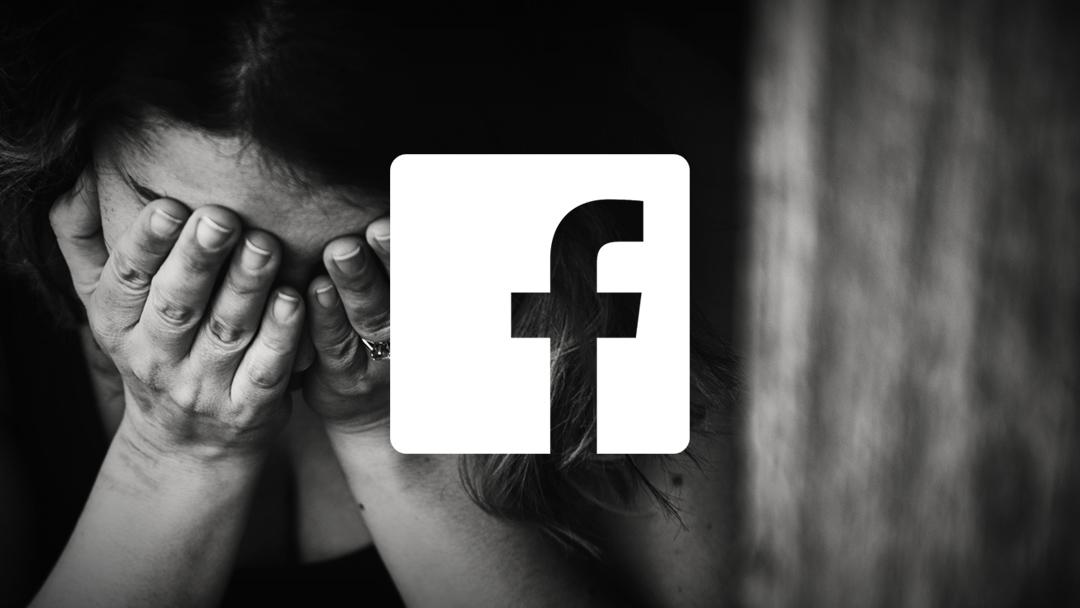 Cuentas hackeas de Facebook se están vendiendo en deep web