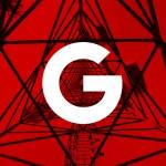 Google guarda la ubicación de teléfonos Android aunque esté desactivada