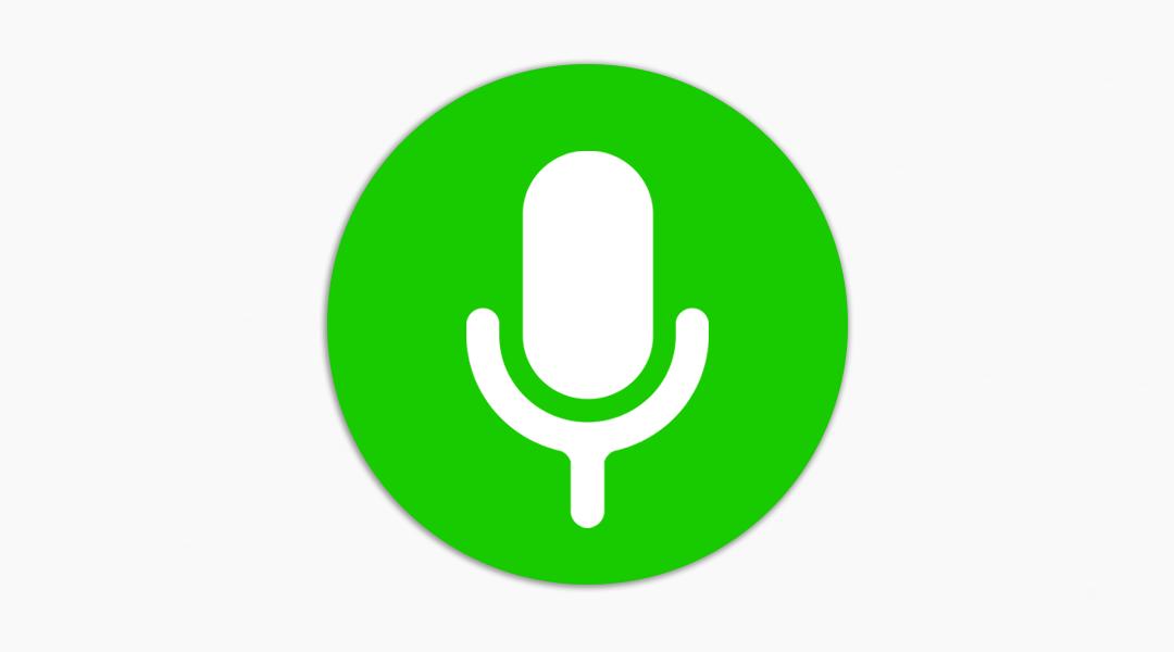Así puedes escuchar notas de voz en WhatsApp antes de enviar