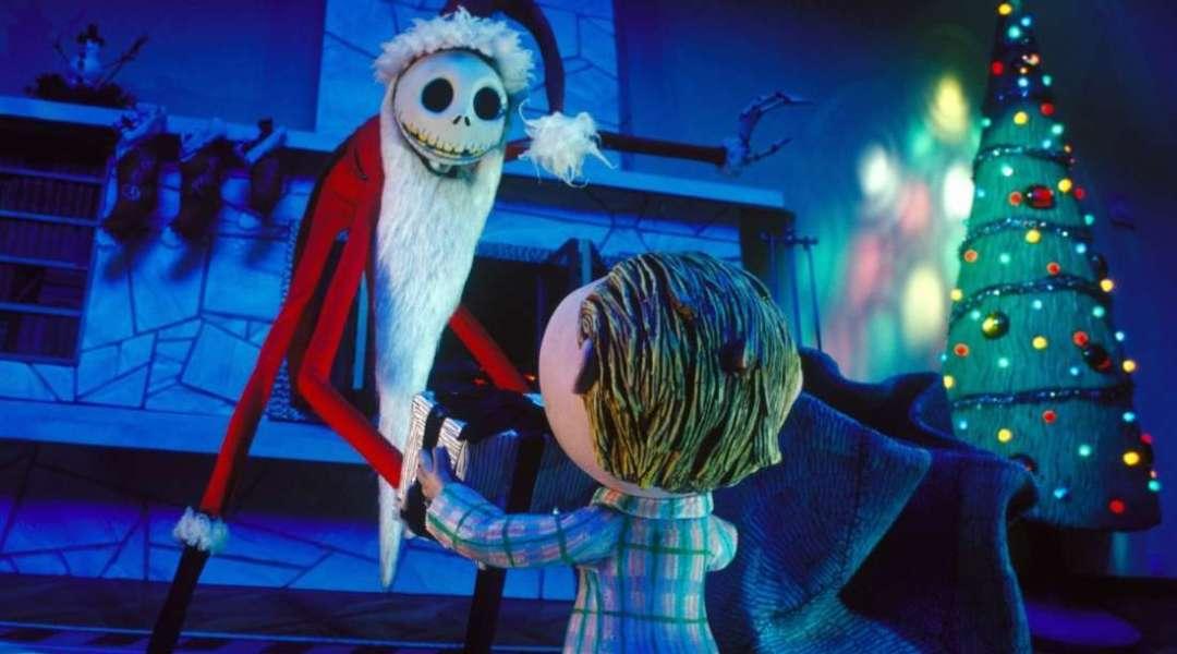 Películas, Navidad, Películas de Navidad, Mi Pobre Angelito